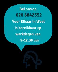Bel-ons-illu-ik-wil-helpen-blauw-VEIW